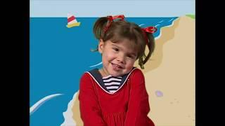 Sea Animals for Toddlers To Learn | Baby Neptune: Discovering Water | Baby Einstein