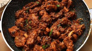 Easy and Tasty Chicken Fry/ Chicken Fry Recipe/ Chicken Recipes