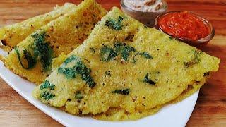 2 Minutes Nashta Recipe in Hindi by Indian Food Made Easy
