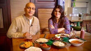 Homestyle COASTAL FARE At THE LIGHTHOUSE RESTAURANT | A Homemaker's Expression Of Food & Memories