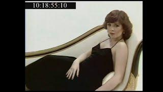 DANA@50 Something's Cookin' in the Kitchen (Official Video) 1979 (FoD#88)
