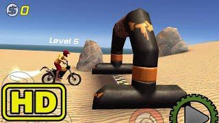 Trial xtreme 4 - Bike Racing Games, Best Motorbike Game Android, Bike Games Race Free 2019 #04