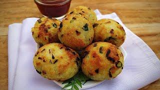 Indian Party Snacks Recipe in Hindi by Indian Food Made Easy