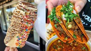 Awesome Food Compilation | Tasty Food Videos! #72