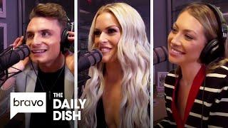 Vanderpump Rules is Here! | The Daily Dish