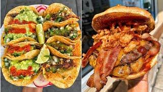 Awesome Food Compilation | Tasty Food Videos! #91