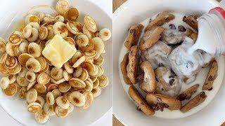Awesome Food Compilation | Tasty Food Videos! #19