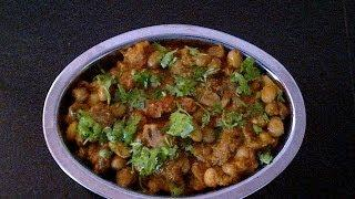 Mushroom Butter Beans Masala-Dishes for Lunch By Healthy Food Kitchen-Recipe in English