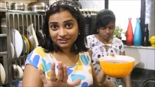 Indian Mom On Duty Ki SImple And Tasty Recipes from My Daily Vlogs