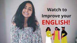 English Grammar lesson to use Do, Does and Did Correctly