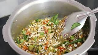 Healthy and easy  Breakfast lunch dinner recipe dinner recipes | Indian Dinner recipes