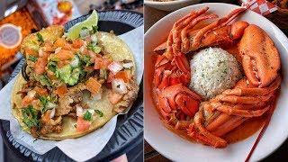 Awesome Food Compilation | Tasty Food Videos! #5