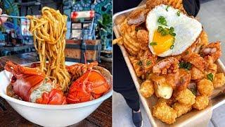 Awesome Food Compilation | Tasty Food Videos! #34