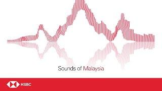Sounds of Home 2020 | Malaysia