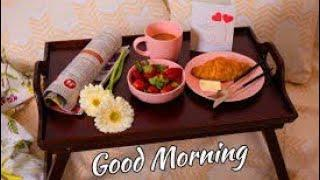 Morning Breakfast ideas, Whatsapp Status for yummy and tasty dishes #breakfast @Family & Fun Vlog