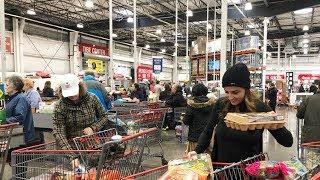 Costco wants to change the way you shop...sort of | Four 2 Five LIVE