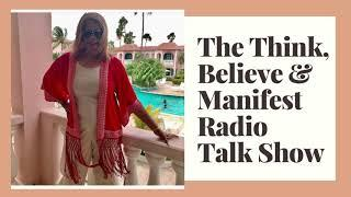 Andrew Kap - Making the Law of Attraction Work in Your Favor