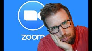 3 Ways to Break Away From Zoom in Your Online Teaching - Epic Higher Ed