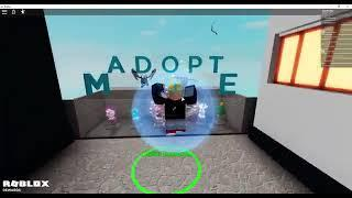 CODES HACKS and SECRETS in Adopt Me Roblox You Might Not Know