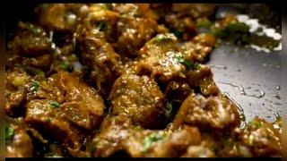 Madurai mutton sukka |Mutton masala| #youtubeshorts