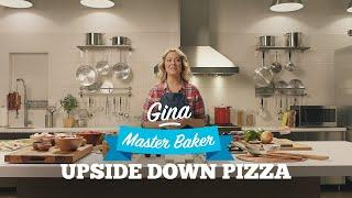 How to Make an Upside Down Pizza – Borderlands 3
