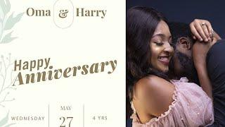 SEX AFTER MARRIAGE | EPIC IG Live  Interview with wedding channel Africa