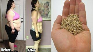 HOW TO LOSE BELLY FAT IN 7 DAYS CHALLENGE WITHOUT WORKING OUT HOW TO WEIGHT LOSS SLIMMING?