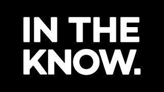In The Know Live: Kitchen Gadgets