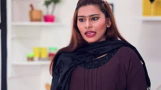 MILK DELIGHT BY DESSERT EXPERT NASIBA MAHIYAT | DELICIOUS DESSERTS BY DIPLOMA