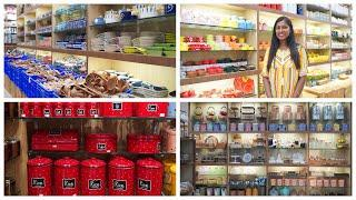 Omega Exclusive New collections/Exclusive Kitchen products in Chennai/Omega Exclusive