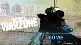 FaZe Pamaj - First Call Of Duty Battle Royale Warzone Victory (NEW COD BR)