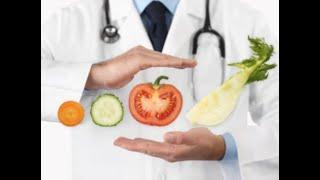 Forks Over Knives Presents: How to Beat Heart Disease - with Dr. Kim Williams