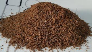 my mother's special homemade garam masala spice mix | how to make garam masala at home | food steams