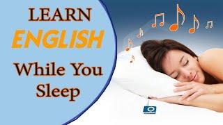 Improve Your English Listening Skills While Sleeping | English Listening Exercise 03..