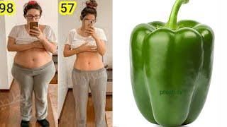 Fat loss drink to lose belly fat & side fat in 3 days : No strict diet, no workout! weight loss tips