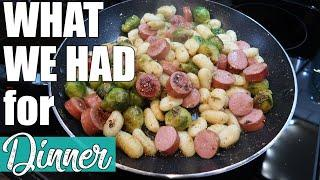 What's for Dinner? | A Week of Family Meal Ideas | Cook With Me