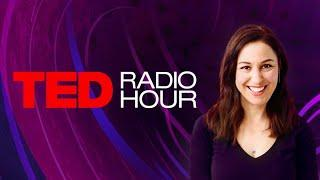 The Food Connection | TED Radio Hour #Podcast
