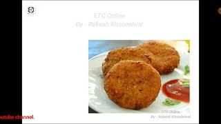 Indian Dishes in English | Name of Indian dishes in English | Indian dishes English names #dishes