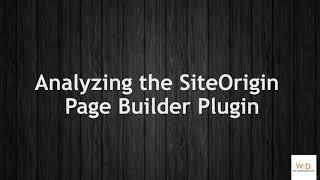 build a one page event website with wordpress || wordpress blog