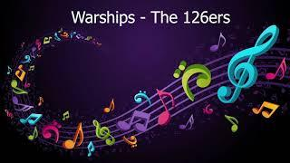 Warships-Non Copyright Music Background