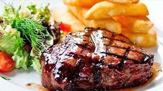 10 Amazingly Quick Meat Recipes - Best Meat Recipes