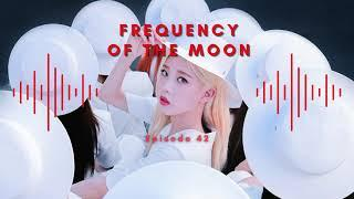 Frequency of the Moon [42] (210309)