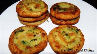 Breakfast Recipes in tamil/Tiffin Recipes in tamil/Dinner Recipes in tamil/Wheat flour Recipes
