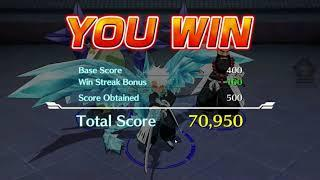 Bleach Brave Souls Cheats PC (Steam Version)