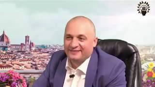 А.А. Дуйко A