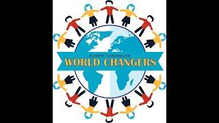 """Academic Coaching for """"World Changers"""" SOCIAL WORK   FAMILY  THEORY"""
