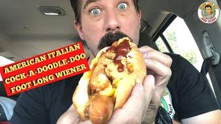SCARFING DOWN MY SECRET MENU ITEM AT SONIC DRIVE IN!! EP#57-THE FOOD FRIDAY SHOW