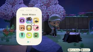 How to unlock additional Bunny Day DIY Recipes in Animal Crossing: New Horizons