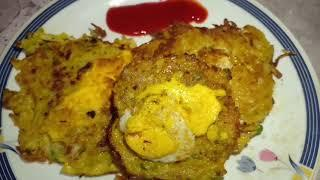 Quick and instant breakfast recipes| Easy breakfast By toffiq|5 minute breakfast