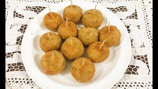 Potato Lollipops | Kids and easy evening snack recipe | party ideas | Sehar's Kitchen
